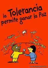 Dia de la Tolerancia 5