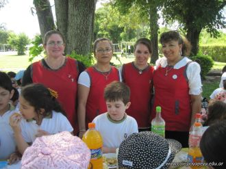 Ultimo Dia de Clases de Primaria 138