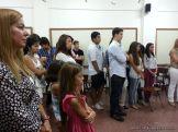 Bienvenida a alumnos de la Secundaria 2013 8