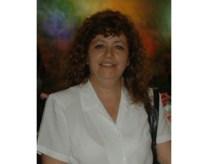 Sandra Insaurralde