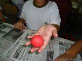 Creando con Plastilina 15