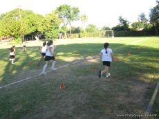 4to grado de Atletismo 19