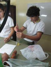 Biomoleculas 6