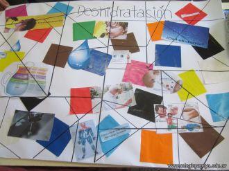 Deshidratacion 13
