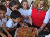 Festejo de Cumpleaños 15