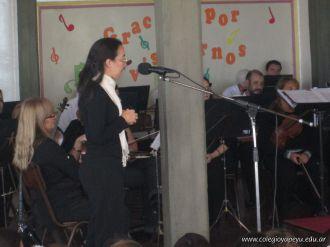 Oruqesta Sinfonica de la Provincia 21