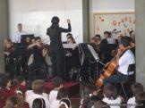Oruqesta Sinfonica de la Provincia 26