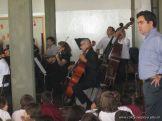 Oruqesta Sinfonica de la Provincia 27
