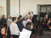 Oruqesta Sinfonica de la Provincia 29