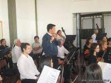 Oruqesta Sinfonica de la Provincia 30