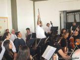Oruqesta Sinfonica de la Provincia 31