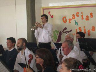 Oruqesta Sinfonica de la Provincia 43
