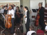 Oruqesta Sinfonica de la Provincia 58