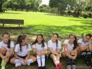 Primer Dia de Campo Deportivo de la Secundaria 16
