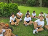 Primer Dia de Campo Deportivo de la Secundaria 24