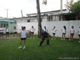 Primer Dia de Campo Deportivo de la Secundaria 28
