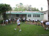 Primer Dia de Campo Deportivo de la Secundaria 29