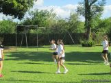 Primer Dia de Campo Deportivo de la Secundaria 36