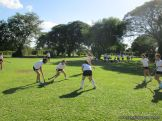 Primer Dia de Campo Deportivo de la Secundaria 39