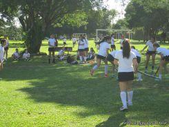 Primer Dia de Campo Deportivo de la Secundaria 42