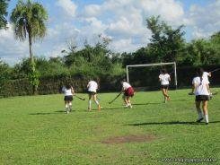 Primer Dia de Campo Deportivo de la Secundaria 43