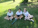 Primer Dia de Campo Deportivo de la Secundaria 45
