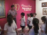 Visita al Museo 133