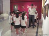 Visita al Museo 40