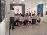 Visita al Museo 51