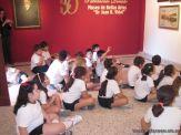 Visita al Museo 66