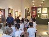 Visita al Museo 69
