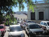 Visitando el Casco Historico de nuestra Ciudad 15