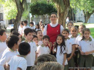 Visitando el Casco Historico de nuestra Ciudad 20