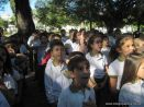 Visitando el Casco Historico de nuestra Ciudad 21