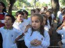 Visitando el Casco Historico de nuestra Ciudad 23