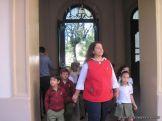 Visitando el Casco Historico de nuestra Ciudad 29