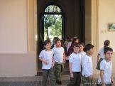 Visitando el Casco Historico de nuestra Ciudad 30