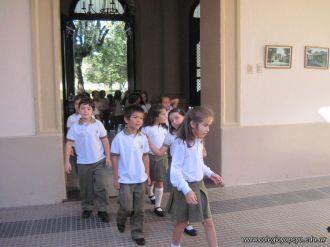 Visitando el Casco Historico de nuestra Ciudad 36
