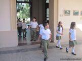 Visitando el Casco Historico de nuestra Ciudad 40