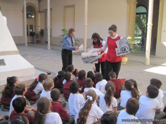 Visitando el Casco Historico de nuestra Ciudad 53