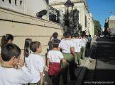 Visitando el Casco Historico de nuestra Ciudad 7
