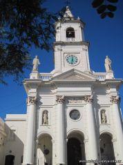 Visitando el Casco Historico de nuestra Ciudad 71