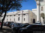 Visitando el Casco Historico de nuestra Ciudad 72