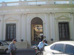 Visitando el Casco Historico de nuestra Ciudad 83