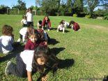 Educacion Fisica en Salas de 3 14