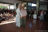 Fiesta de la Libertad 2013 109