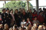Fiesta de la Libertad 2013 119