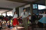 Fiesta de la Libertad 2013 125