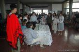 Fiesta de la Libertad 2013 154