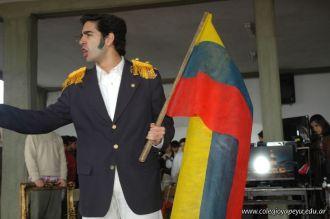 Fiesta de la Libertad 2013 214